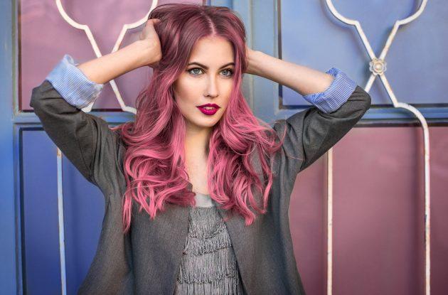 5 Worst Hair Dye Mistakes To Avoid