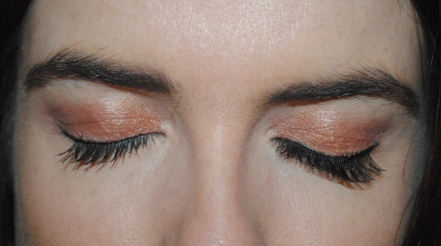 tanya-burr-lashes-bambi-eyes-before-after-2