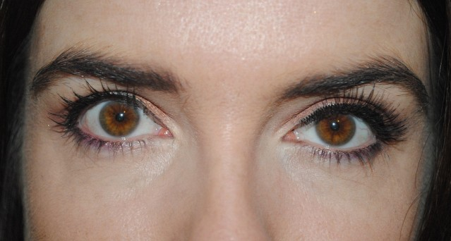 tanya-burr-lashes-bambi-eyes-before-after