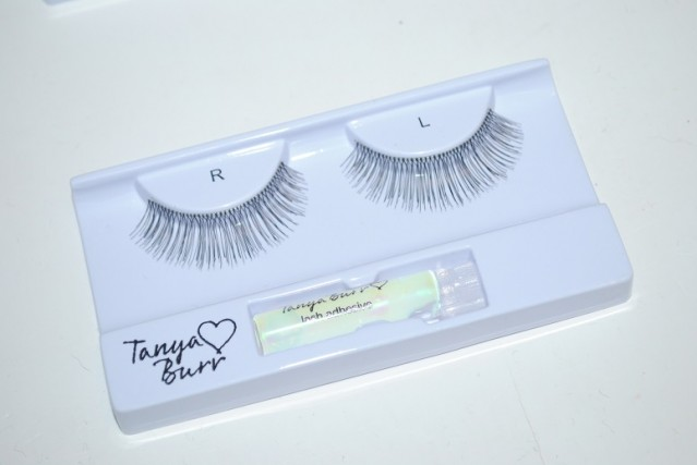 tanya-burr-lashes-bambi-eyes-review