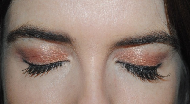 tanya-burr-lashes-everyday-flutter-before-after-2