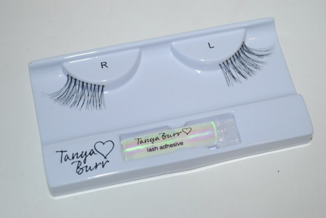 tanya-burr-lashes-everyday-flutter-review-2
