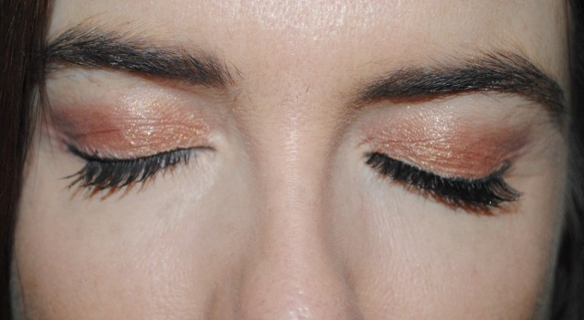 tanya-burr-lashes-pretty-lady-before-after-2
