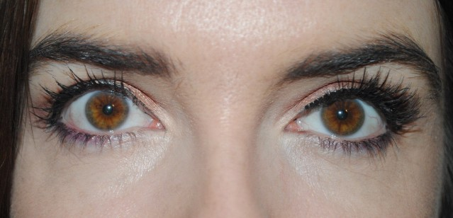 tanya-burr-lashes-pretty-lady-before-after