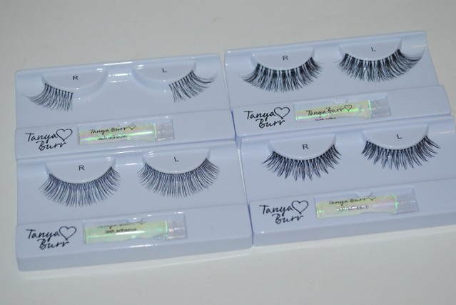 tanya-burr-lashes-review-2