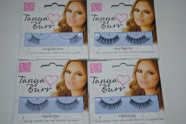 tanya-burr-lashes-review