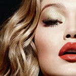 Tom Ford Holiday 2014 Color Collection – Matte Lipsticks, Cream Eyeshadow