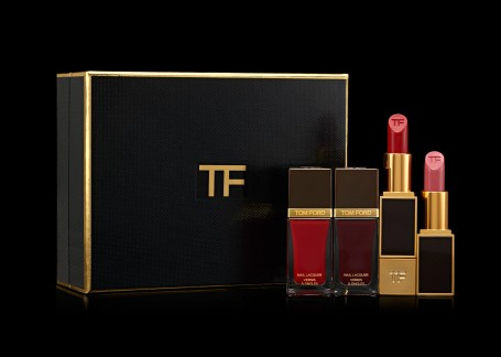 tom-ford-holiday-2014-gift-box-2-lip-color-2-nail-lacquer