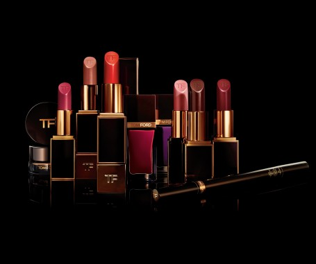 tom-ford-holiday-2014-matte-lip-color
