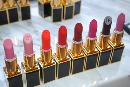 tom-ford-matte-lipstick-collection-2