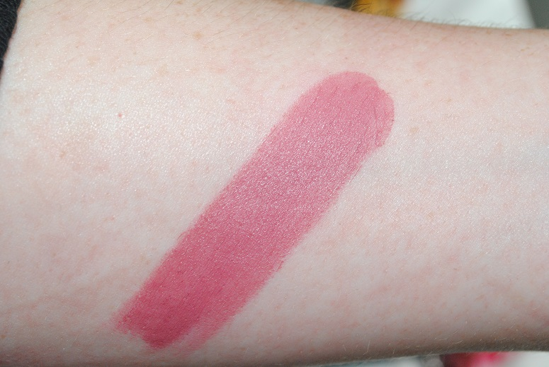 tom ford matte lipstick swatches all shades really ree. Cars Review. Best American Auto & Cars Review
