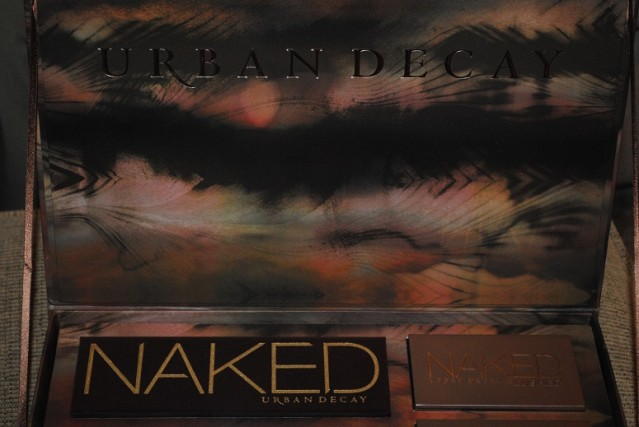 urban-decay-naked-vault-2014-review-2