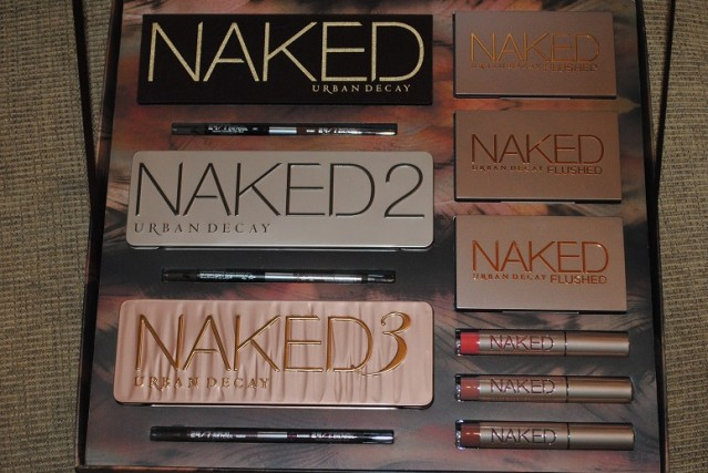 urban-decay-naked-vault-2014-review-3