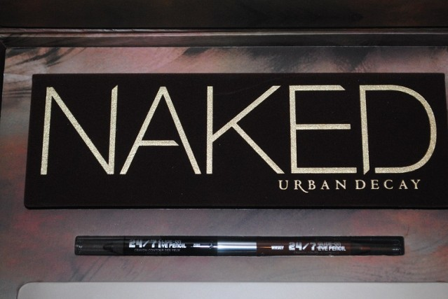 urban-decay-naked-vault-2014-review-4