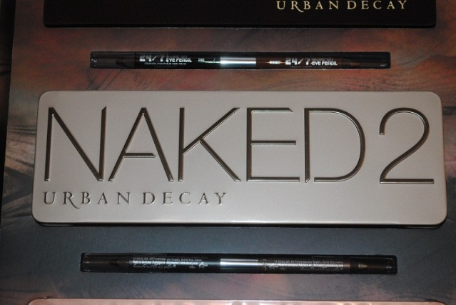 urban-decay-naked-vault-2014-review-5