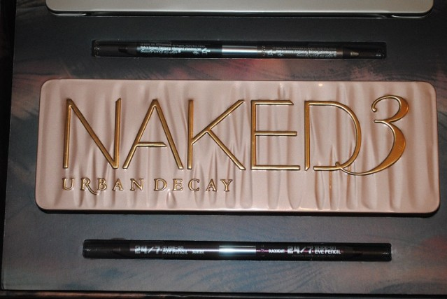 urban-decay-naked-vault-2014-review-6