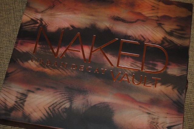 urban-decay-naked-vault-2014-review