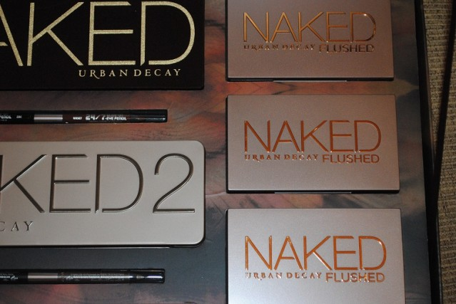 urban-decay-naked-vault-2014-review-7