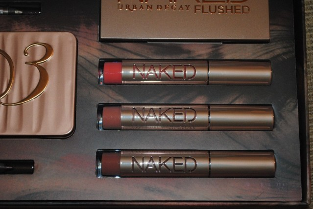 urban-decay-naked-vault-2014-review-8