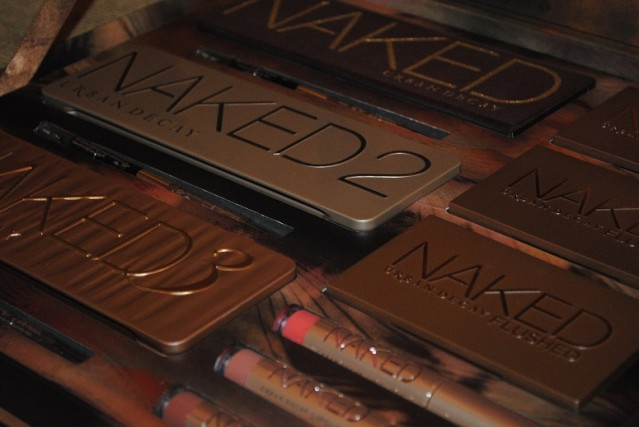 urban-decay-naked-vault-2014-review-9