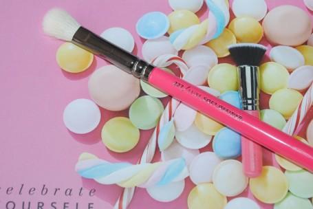 zoeva-pink-elements-227-luxe-soft-definer