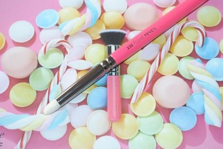 zoeva-pink-elements-230-luxe-pencil