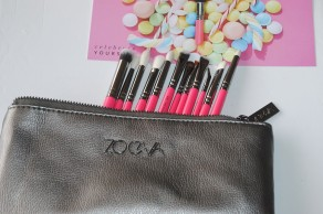 zoeva-pink-elements-complete-eye-set-review