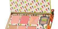 Benefit-cheeky-Sweet-Spot-Box-O-Blushes-Set-review-2