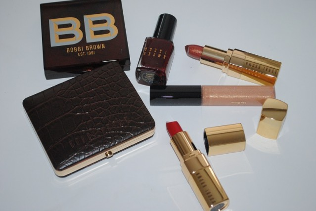 Bobbi-brown-scotch-on-the-rocks-collection-review