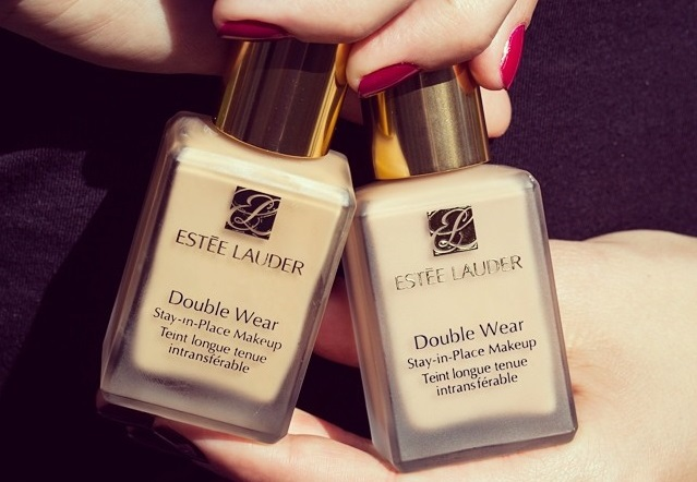 Christmas-party-makeup-estee-lauder-double-wear