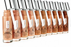 Clinique-Beyond-Perfecting-foundation-review