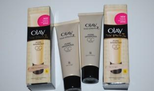 Olay Pore Minimiser CC Cream Review
