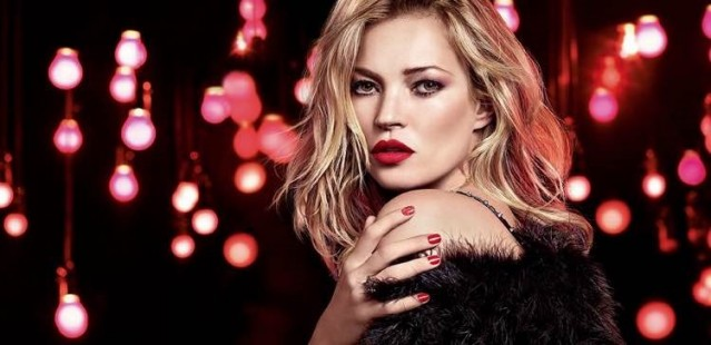 Rimmel-Royal-Plush-Christmas-Collection-kate-moss-look