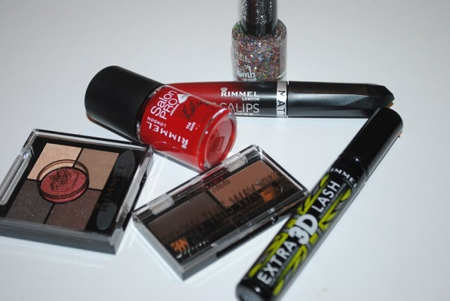 Rimmel-Royal-Plush-Christmas-Collection-review
