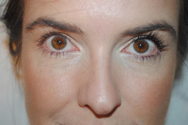 Rimmel-extra-3d-lash-mascara-review-1-coat