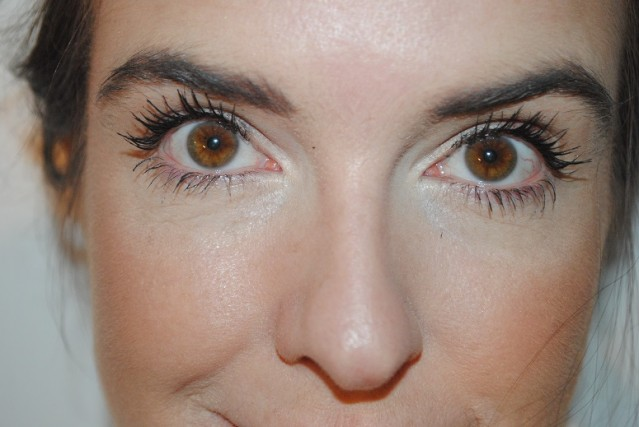 Rimmel-extra-3d-lash-mascara-review-after