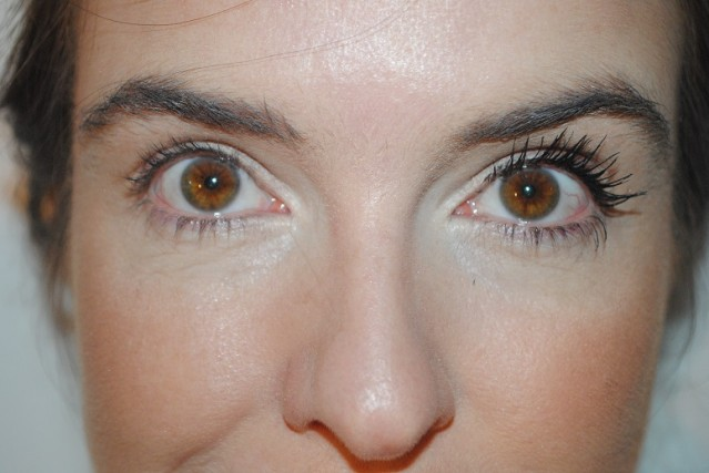 Rimmel-extra-3d-lash-mascara-review-before-after