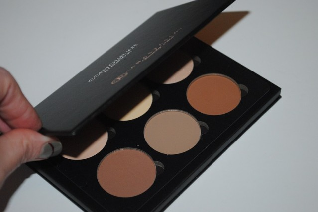 anastasia-beverly-hills-contour-kit-review-3