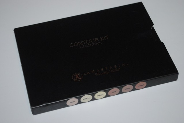 anastasia-beverly-hills-contour-kit-review