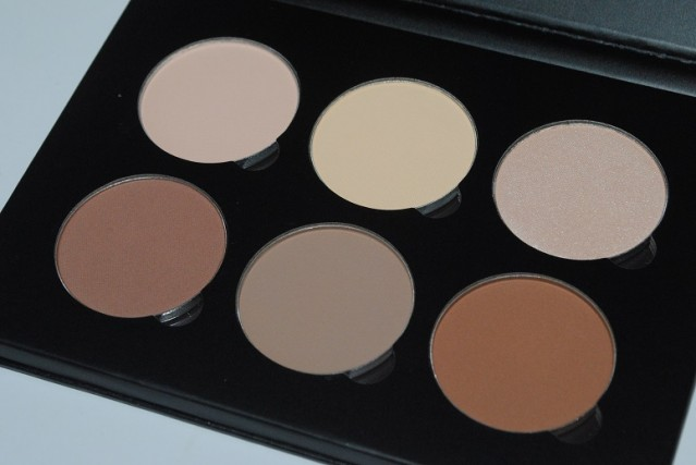 anastasia-beverly-hills-contour-kit-shades-review