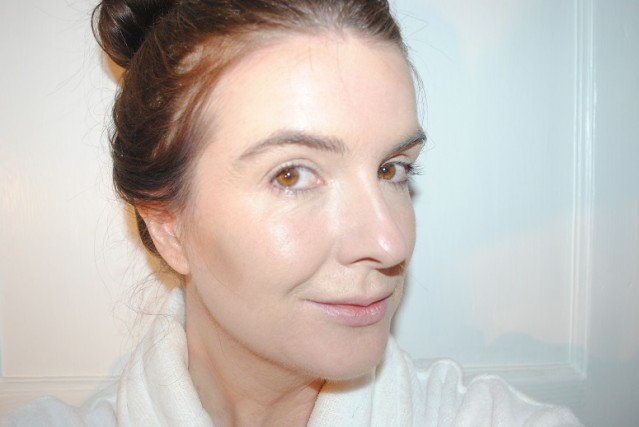 anastasia-contour-kit-review-2