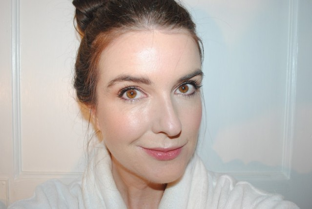 anastasia-contour-kit-review-5