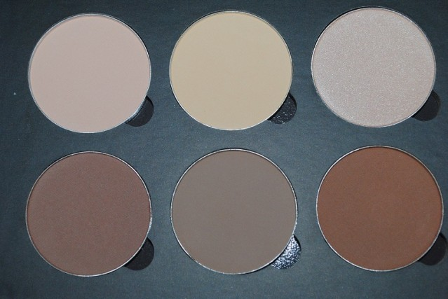 anastasia-contour-kit-review