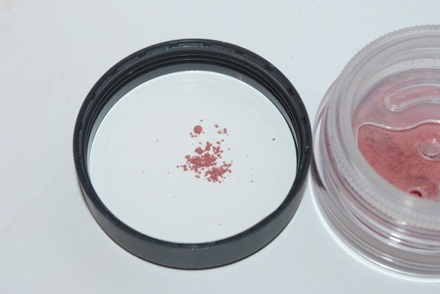 bare-minerals-in-the-spotlight-luminary-blush-review