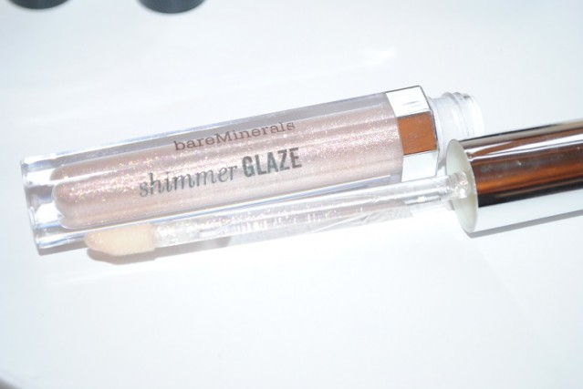 bare-minerals-in-the-spotlight-shimmer-diamond-glaze-review