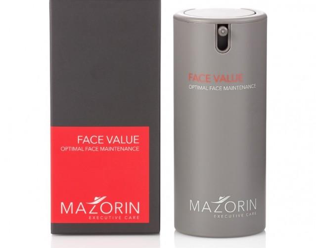 best-moisturisers-for-men-4