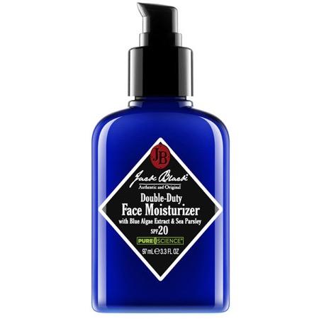 best-moisturisers-for-men-5