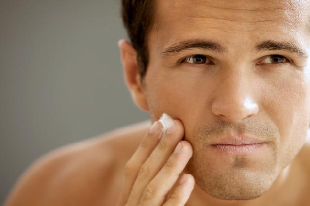 best-moisturisers-for-men
