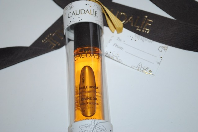 caudalie-christmas-baubles-review