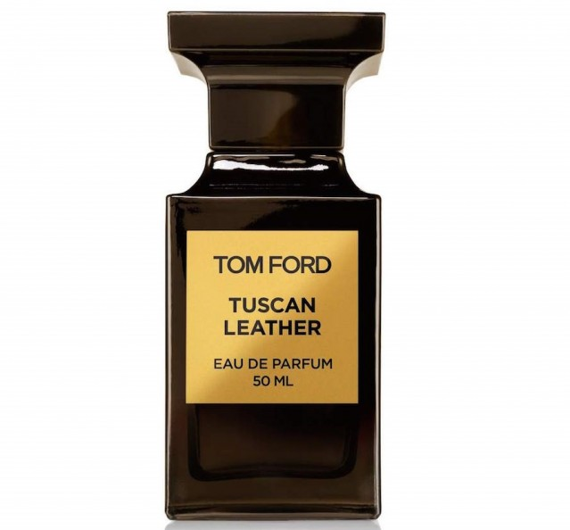 christmas-gifts-for-men-tom-ford-tuscan-leather